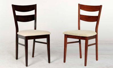 sandalye ürünleri